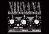Nirvana - Radio Photo