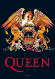 Queen - Crown Posters