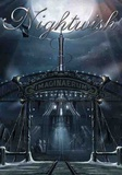 Nightwish - Imaginaerum Posters