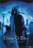 Children of Bodom - Follow the Reaper Kunstdruck