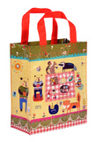 Join Us Handy Tote Sac cabas