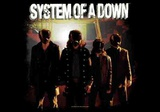 System of a Down - Band Shot 2 Posters