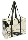 Fossil Tote Bag Tote Bag