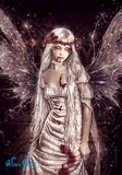 Victoria Frances - Ophelia's Dream Posters