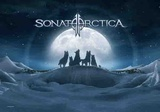 Sonata Arctica - Iced Posters