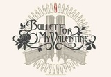 Bullet for My Valentine - 2 for 1 Posters