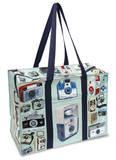 Cameras Tote Bag Tote Bag