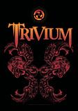 Trivium Láminas