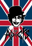The Adicts UK Print