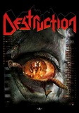 Destruction - The Day of Reckoning Posters