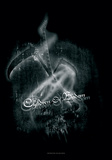 Children of Bodom - Scythe Poster