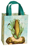 Veg Heads Handy Tote Tote Bag