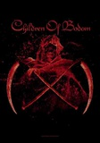 Children of Bodem - Crossed Scythes Affiches