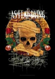 As I Lay Dying - Tragedy Prints