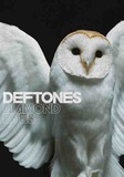 Deftones - Diamond Eyes Plakater