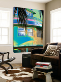 Surfside Prints by Rene Griffith