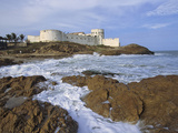 Cape Coast Castle, Ghana Photographic Print by Gary Cook