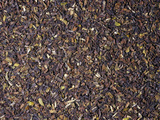 Darjeeling Tea, Grown in the Himalayan Mountains of India Photographic Print by Ken Lucas