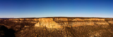 Mesa Verde National Park, Colorado Photographic Print by Paul Andrew Lawrence