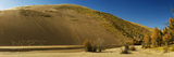 Great Sand Dunes National Park, Colorado, USA Photographic Print by Paul Andrew Lawrence