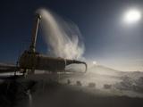 Reykjanesvirkjun Geothermal Power Plant, Iceland Photographic Print by Skarphedinn Thrainsson