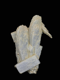 Anhydrite, Chihuahua, Mexico, Specimen Courtesy Jmu Mineral Museum Photographic Print by  Scientifica
