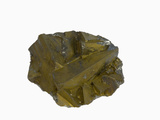 Tetrahedrite, Peru Photographic Print by  Scientifica