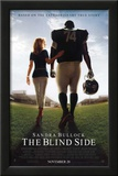 The Blind Side Prints