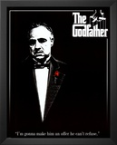 The Godfather Art