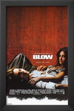 Blow Prints