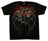 Reaper Chains Shirt
