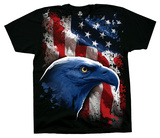 American Icon T-Shirts