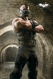 Batman- The Dark Knight Rises-Bane Sewer Posters