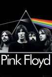 Pink Floyd-Prism Poster