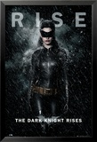 Batman-The Dark Knight Rises-Catwoman-Rise Prints
