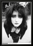 Siouxsie-Holland Park June 81 Láminas