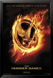 Hunger Games-Mockingjay Prints