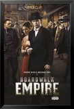 Boardwalk Empire Julisteet
