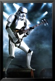 Star Wars-Stormtrooper Print