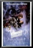 Star Wars - Episode 5-One Sheet Poster