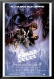 Star Wars - Episode 5-One Sheet Prints