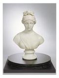Aurora, C.1843-45 (Marble) Giclee Print by John Gibson