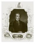 Duke of Wellington Giclee Print by  English