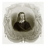Milton Giclee Print by  English