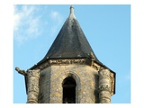 St. James' Chapel, Abbey Church of the Holy Trinity (Photo) Giclee Print
