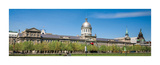 Bonsecours Market, Montréal, Quebec Prints by Jeff Maihara