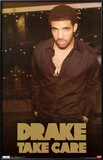 Drake - Take Care Prints