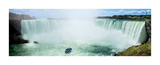 Horseshoe Falls I, Niagara, Ontario Prints by Jeff Maihara