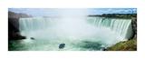 Horseshoe Falls I, Niagara, Ontario Prints by Jeff Maihara