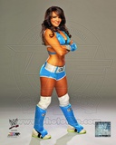 Layla 2012 Posed Photo